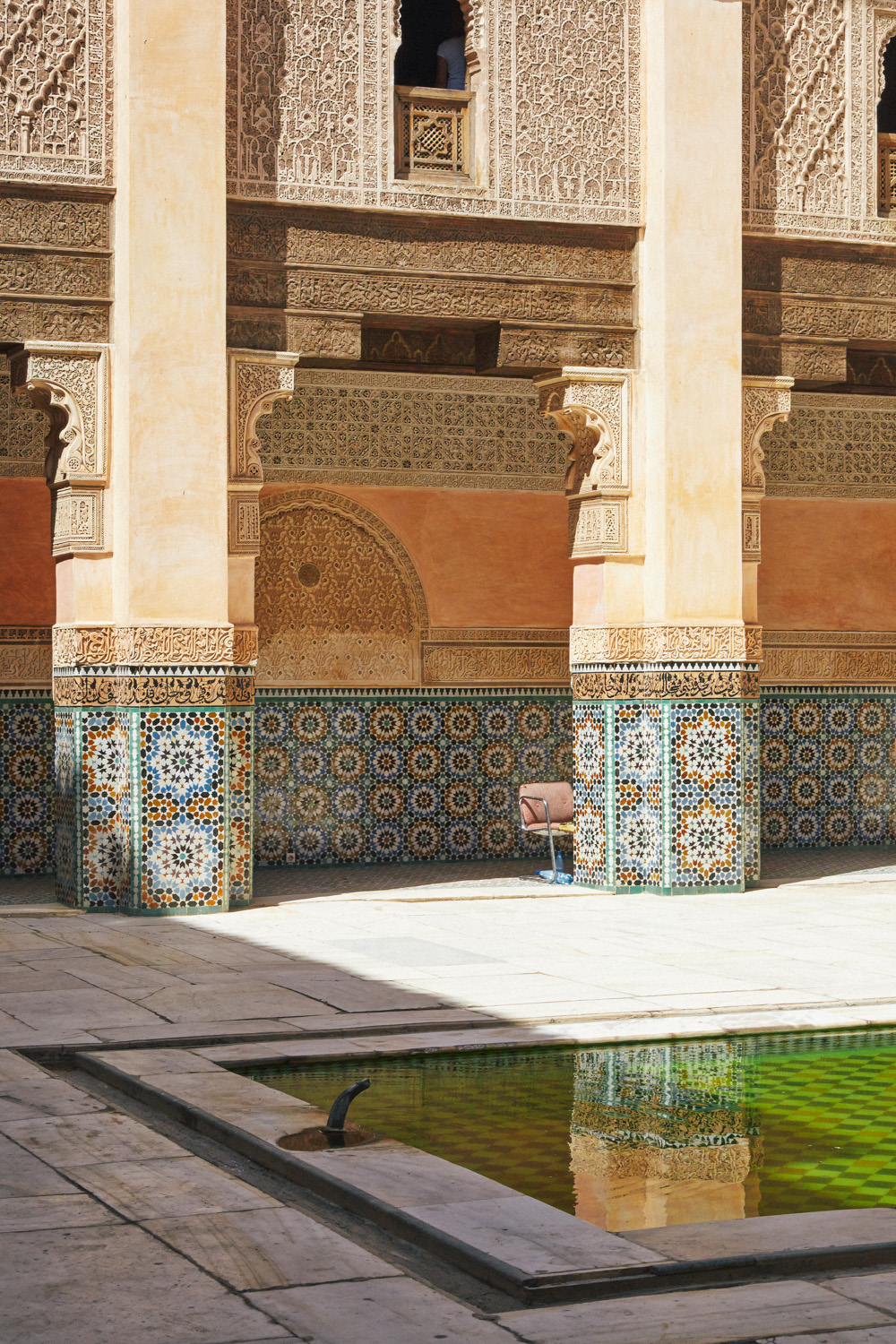 Marrakech_034_web